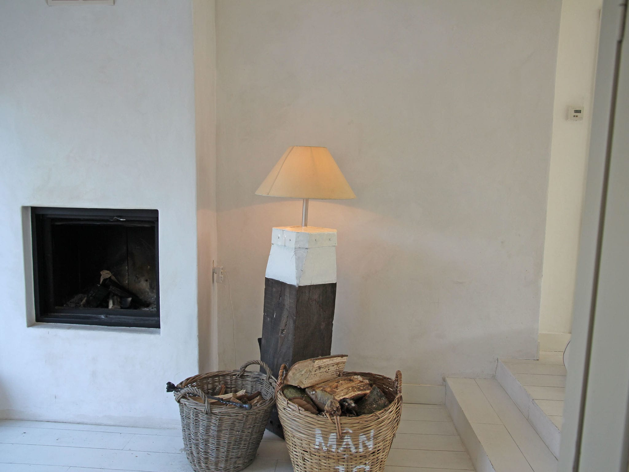 Holland | North Sea Coast North | Holiday home Villa Bo | all year | Ambiance