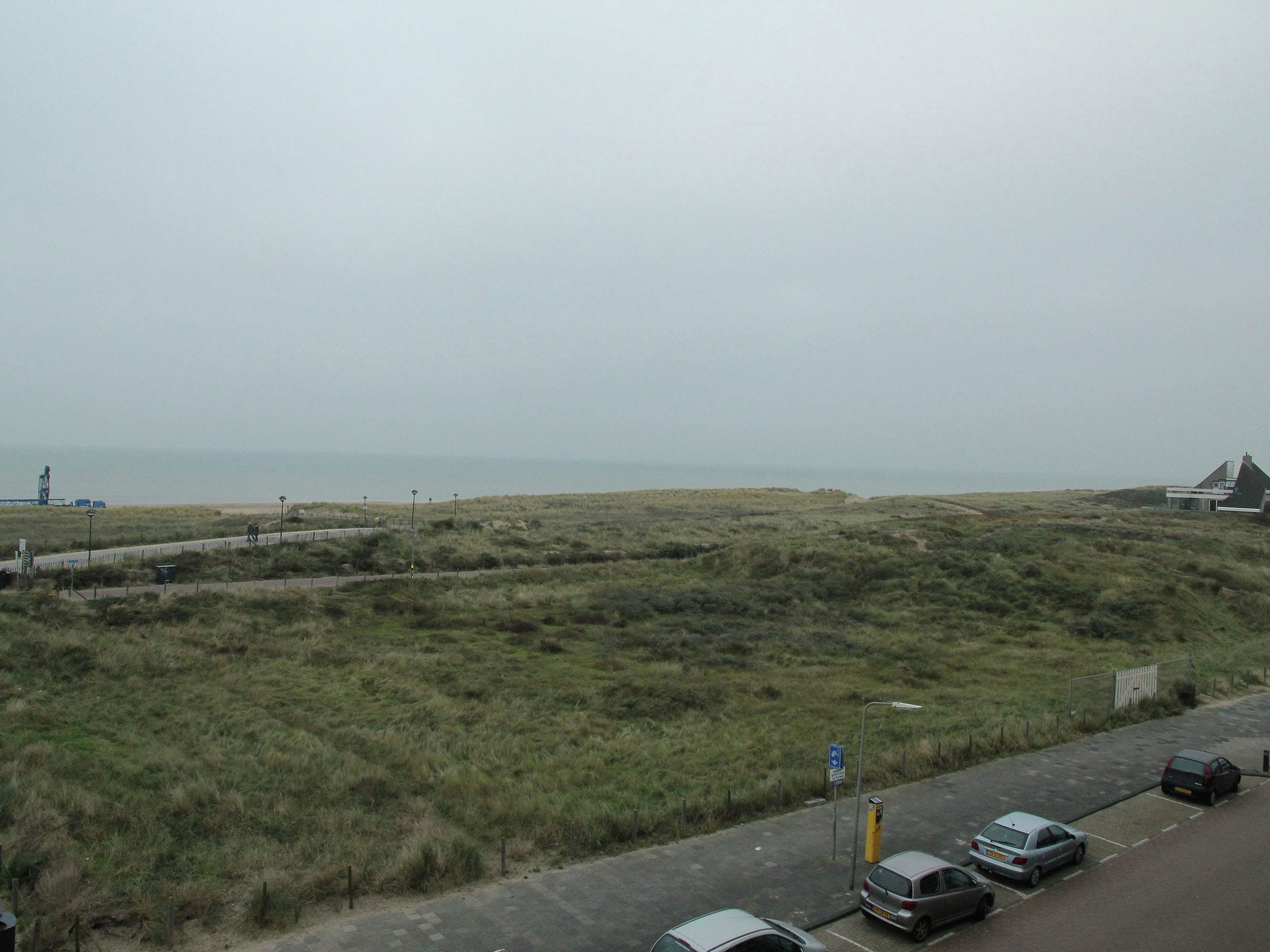 Holland | North Sea Coast South | Holiday home @ the Lighthouse | all year | AreaSummer1KM