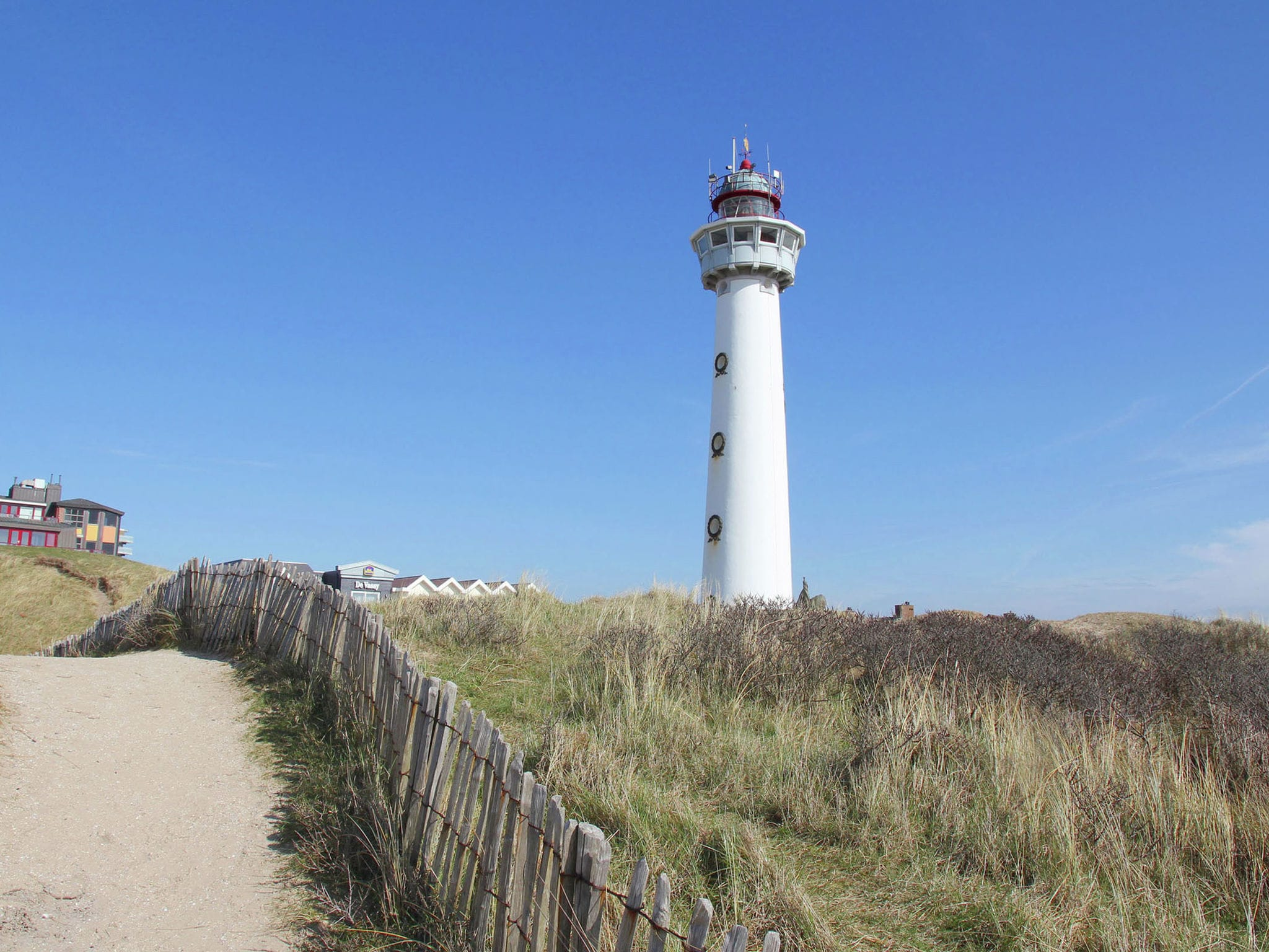 Holland | North Sea Coast North | Holiday home Zilte Lucht | Holidays | AreaSummer5KM