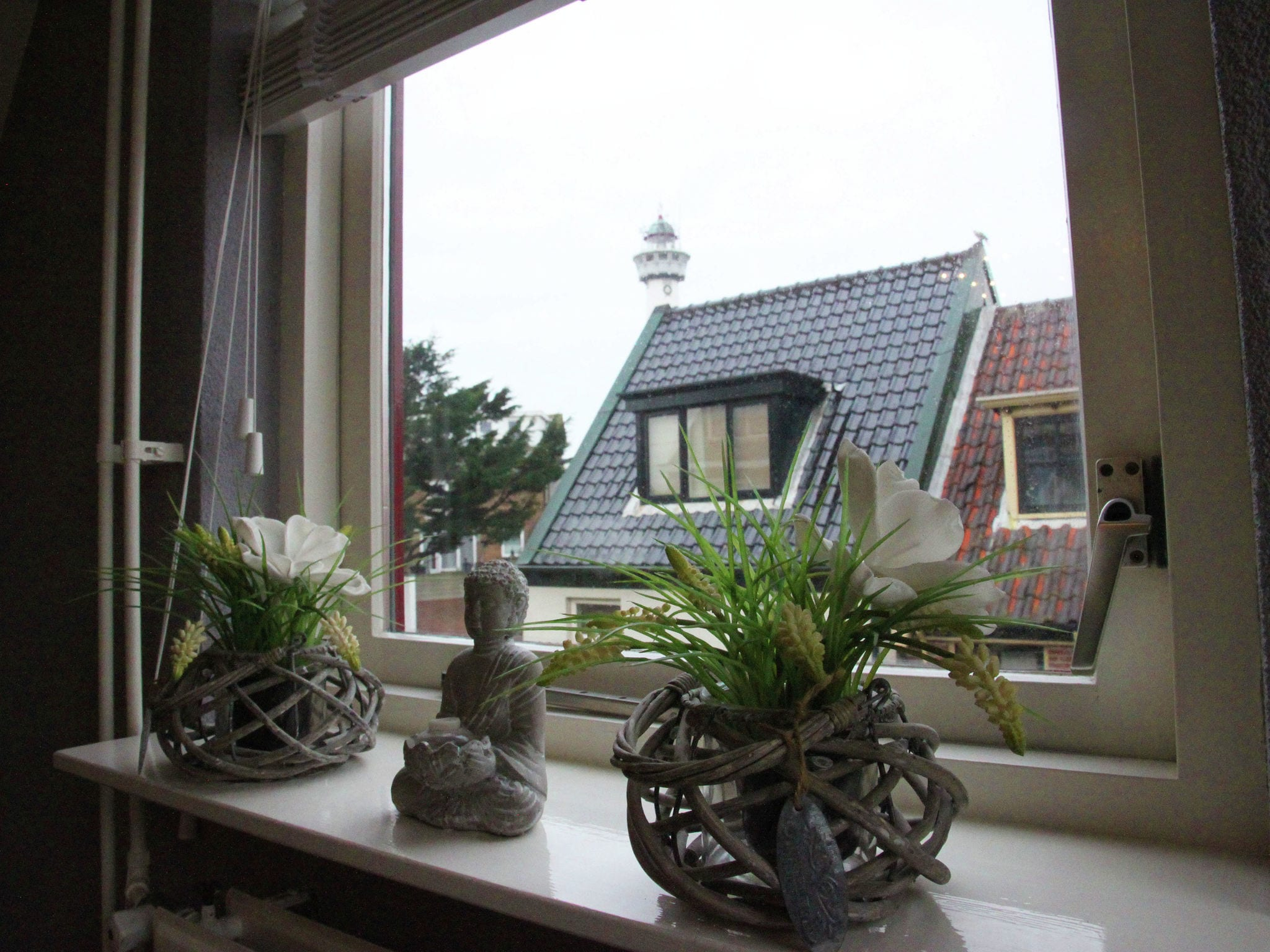Holland | North Sea Coast North | Holiday home Zilte Lucht | Holidays | Ambiance