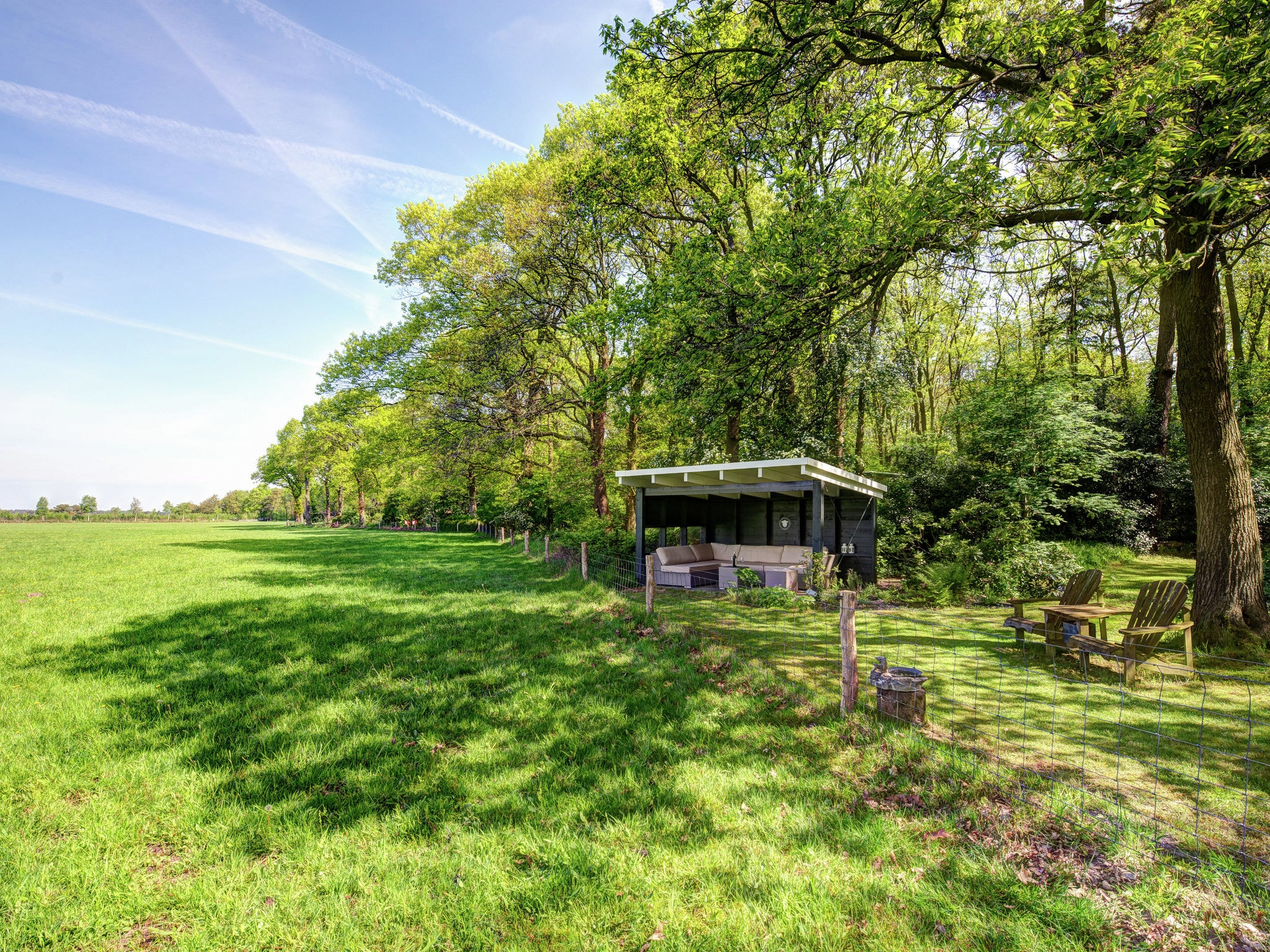 Holland | Drenthe | Holiday home Doldersummer | all year | ViewSummer