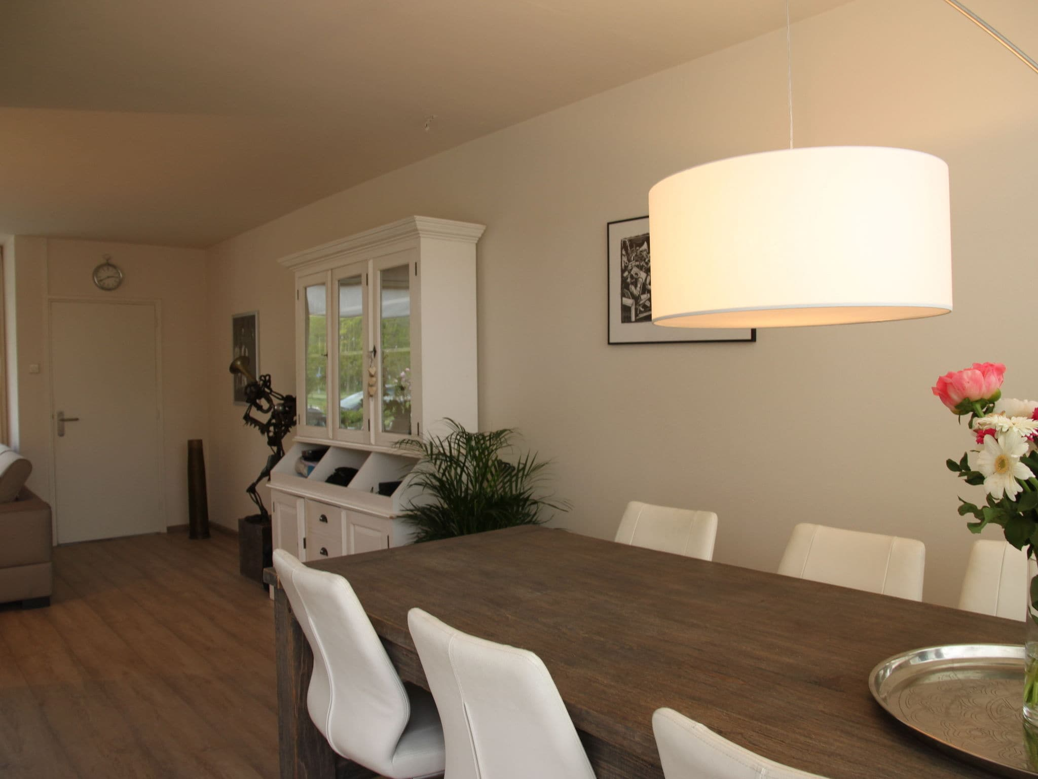 Holland | North Sea Coast North | Holiday home Jazz | all year | DiningRoom