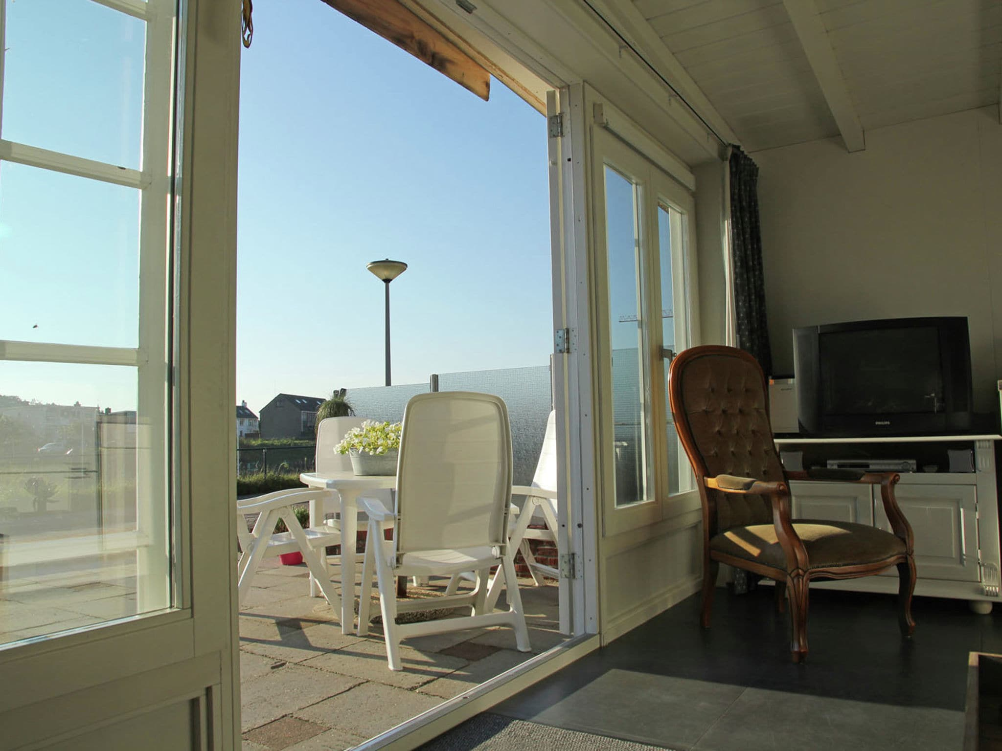 Holland | North Sea Coast North | Holiday home Egmonds Duintje | all year | ViewSummer