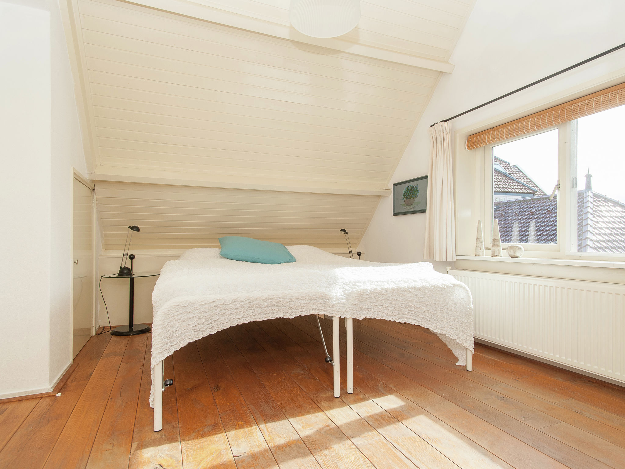 Holland | North Sea Coast North | Holiday home Bergense Duyn | all year | BedRoom