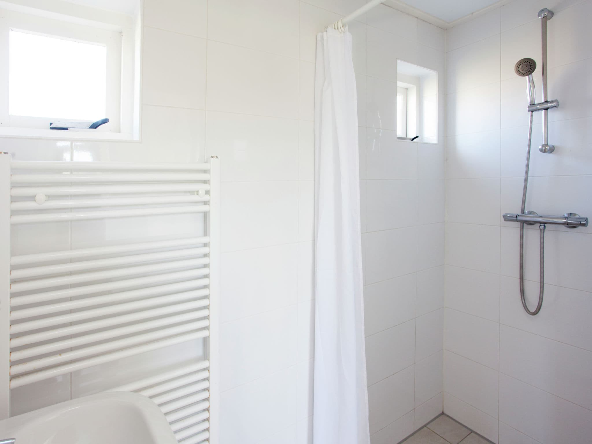 Holland | Wad Islands | Holiday home Goudmeesje | all year | BathRoom