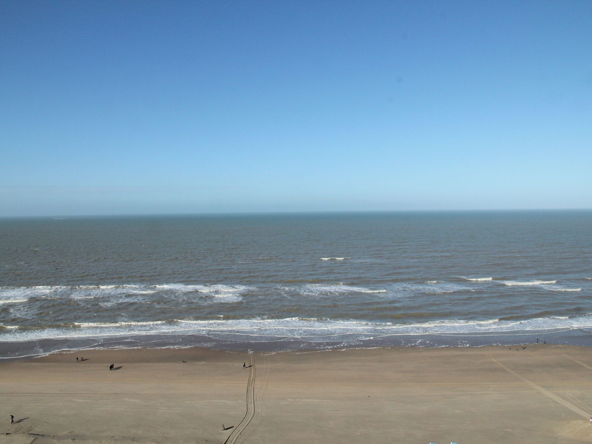 Holland | North Sea Coast North | Holiday home Zomerbries | all year | ViewSummer