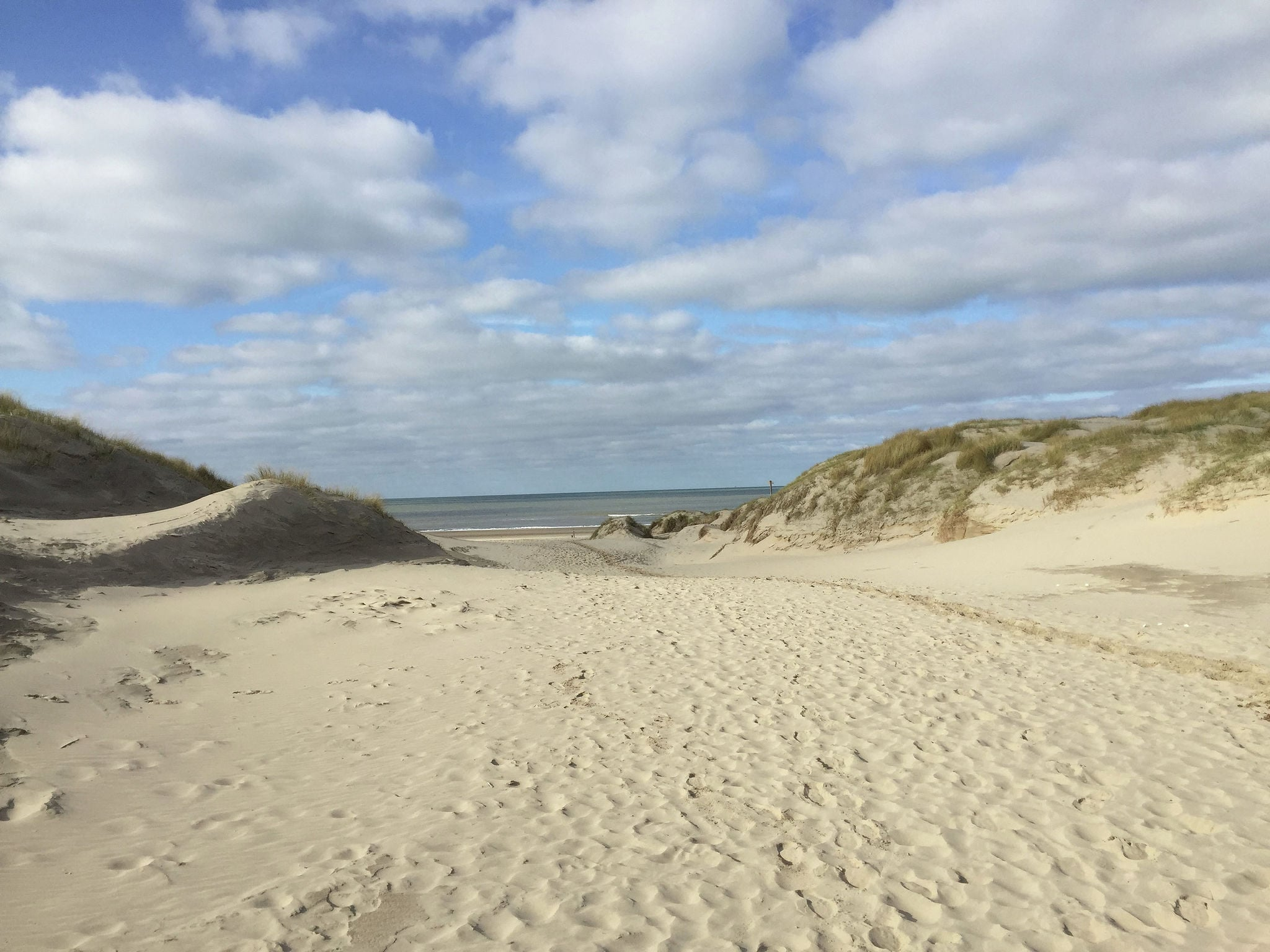 Holland | North Sea Coast North | Holiday home Zonnig Bergen | all year | AreaSummer5KM