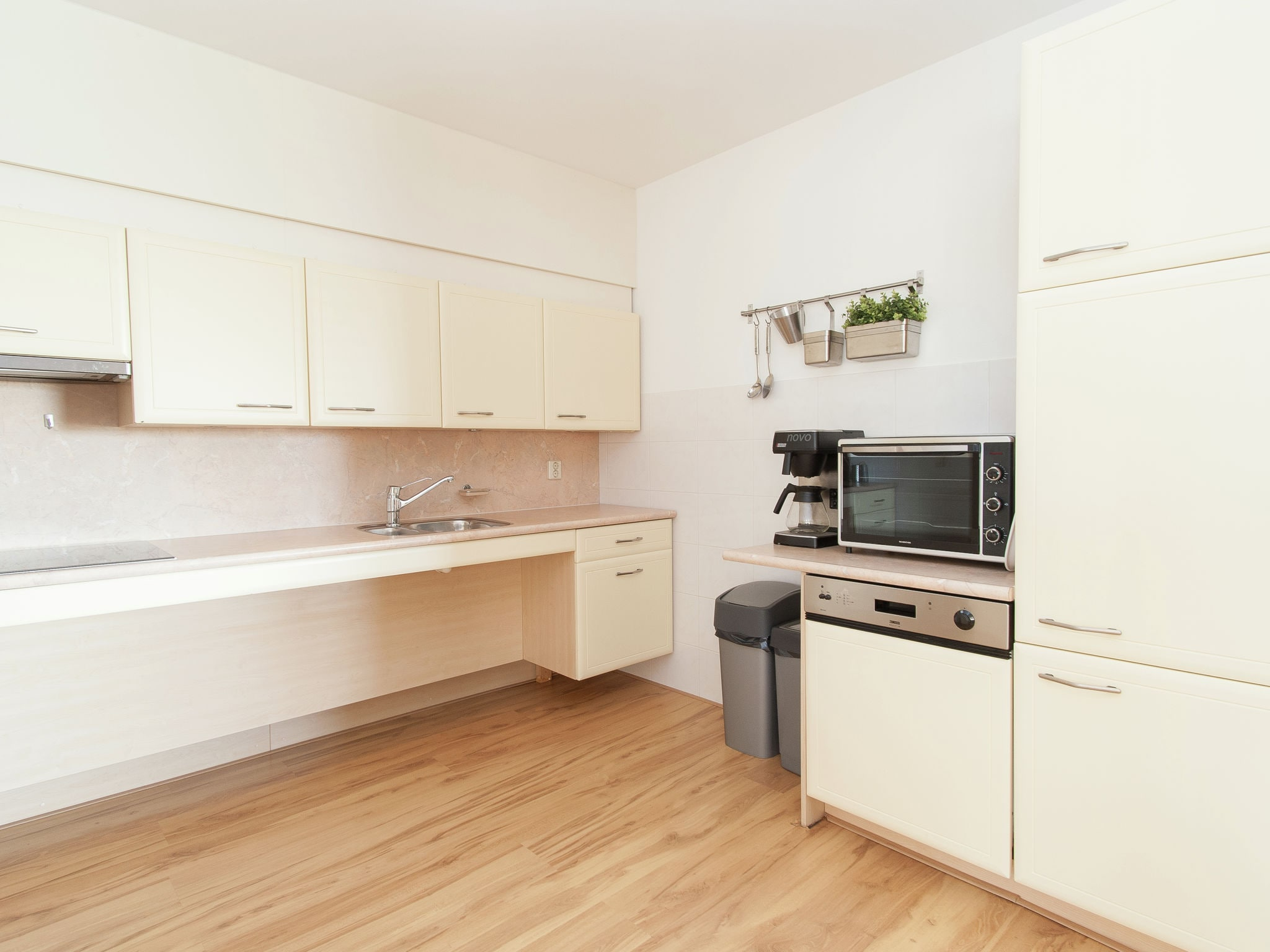 Holland | North Sea Coast North | Holiday home De Vier Jaargetijden | all year | Kitchen