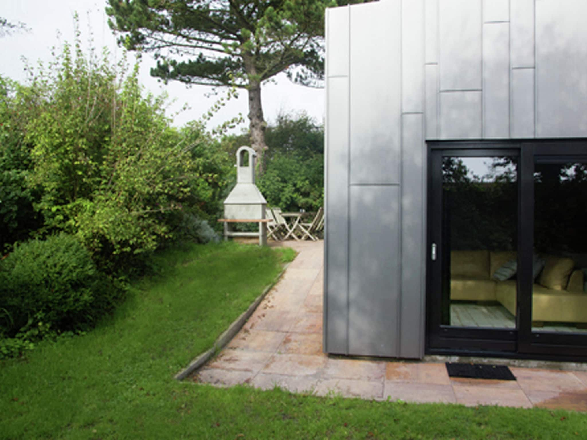 Holland | North Sea Coast North | Holiday home de Biotoop | all year | GardenSummer