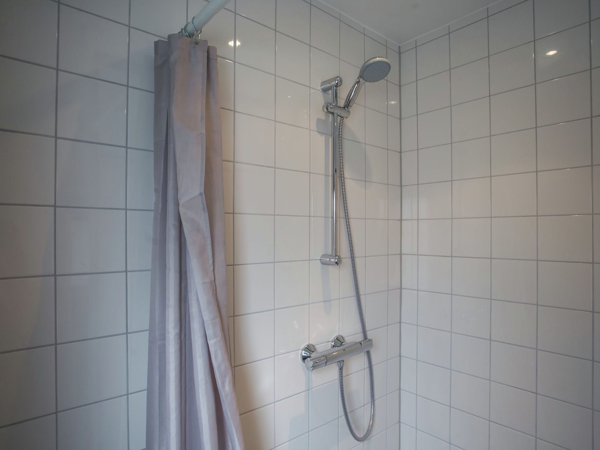 Holland | Zeeland | Holiday home 't Schuytvlotje | all year | BathRoom