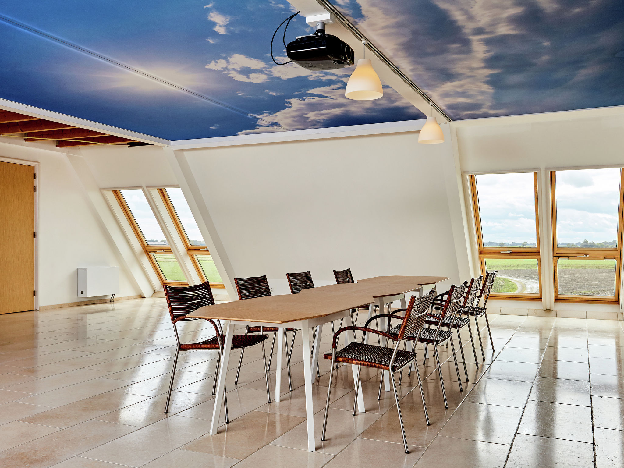 Holland | Friesland | Holiday home Landhuis Wad Anders | all year | RecreationRoom