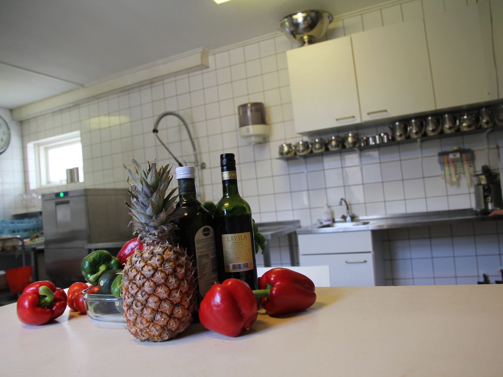 Holland | North Sea Coast North | Holiday home Warm Bergen | all year | Ambiance