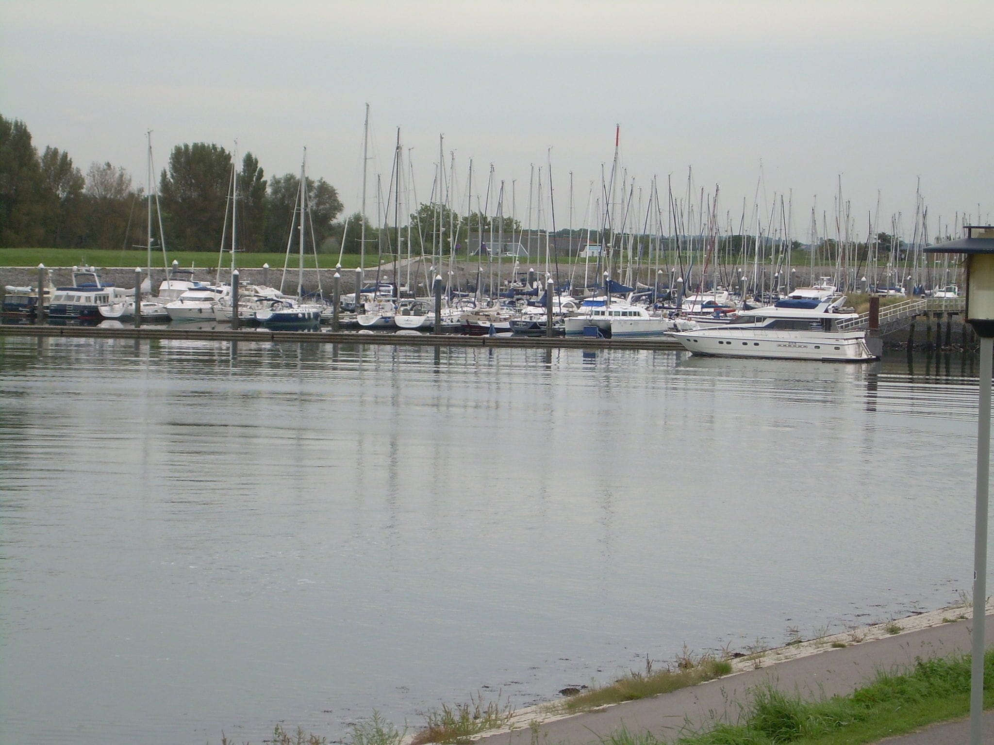 Holland | Zeeland | Holiday home Oosterschelde in Zicht | all year | AreaSummer5KM