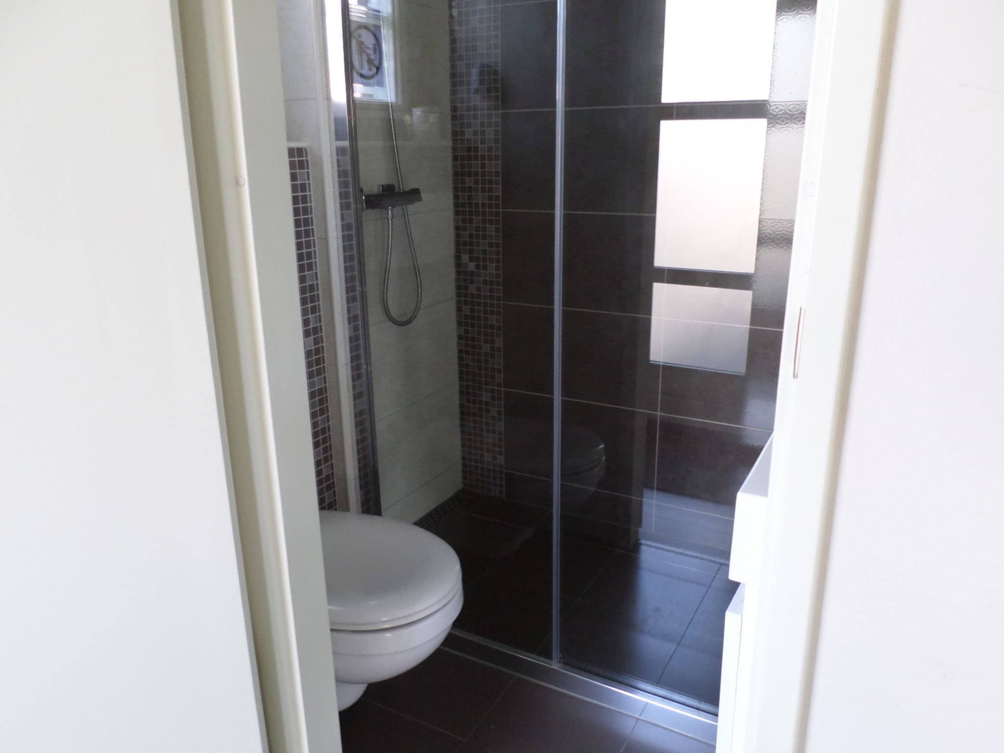 Holland | Zeeland | Holiday home Oosterschelde in Zicht | all year | BathRoom