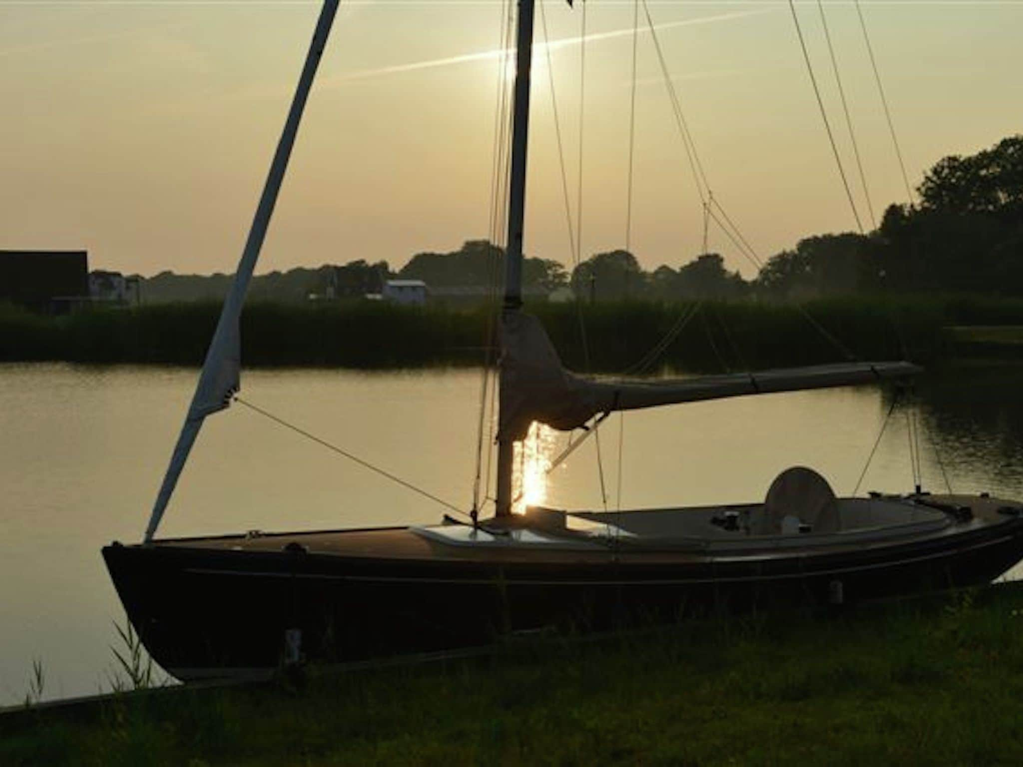 Holland | Overijssel | Holiday home Waterresort Bodelaeke - Ruimte aan 't Water Wellne | all year | AreaSummer1KM