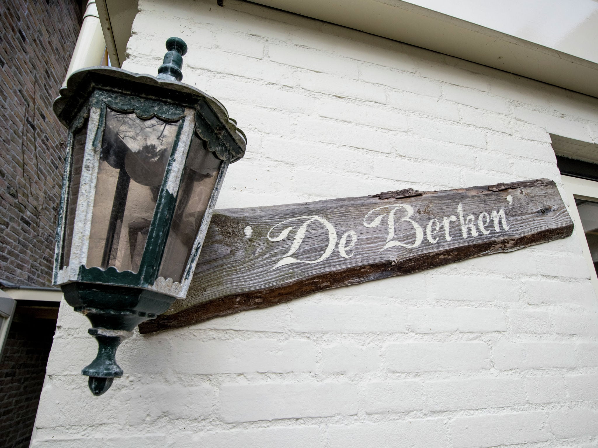 Holland | North Sea Coast North | Holiday home De Berken | all year | Ambiance