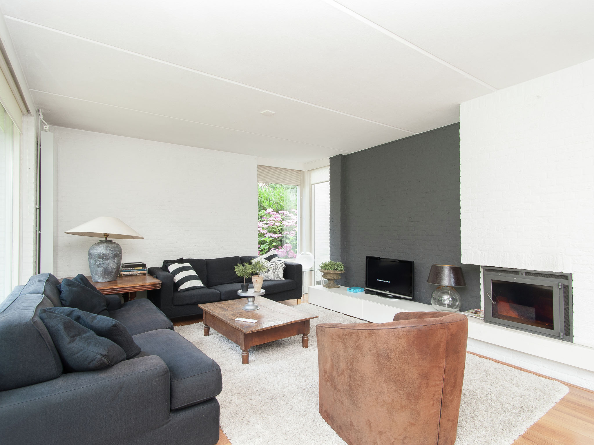 Holland | North Sea Coast North | Holiday home Duizend Eilanden | Holidays | LivingRoom