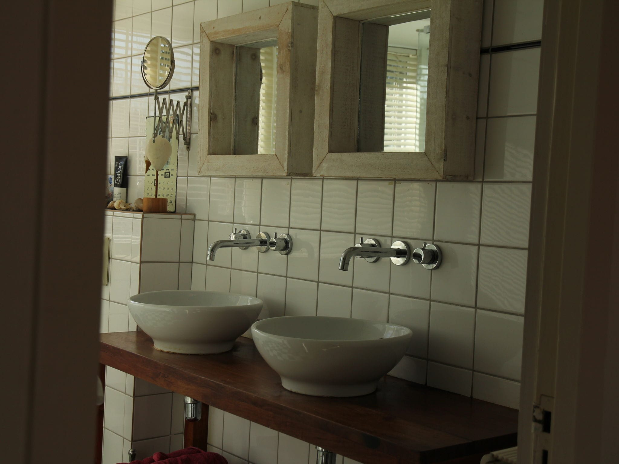 Holland | North Sea Coast North | Holiday home Uilenbergh Bergen | Holidays | BathRoom