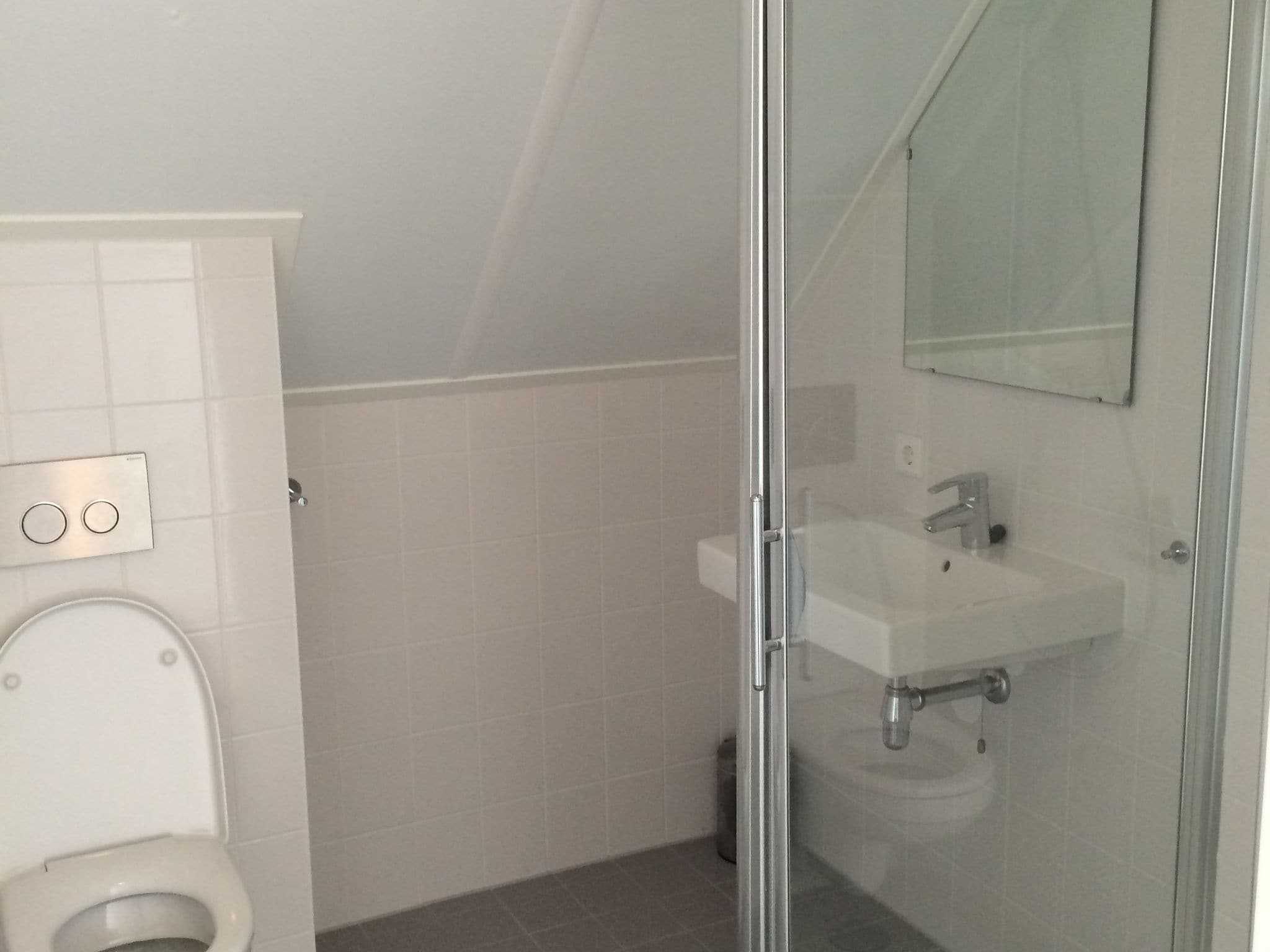 Holland | Zeeland | Holiday home Waterrijk Oesterdam - Oesterdam 12-pers | all year | BathRoom