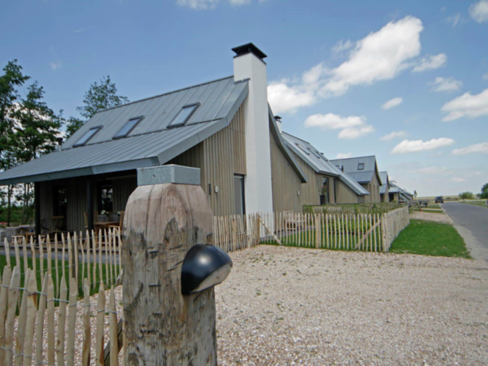 Holland | Zeeland | Holiday home Waterrijk Oesterdam - Oesterdam 12-pers | all year | AreaSummer1KM