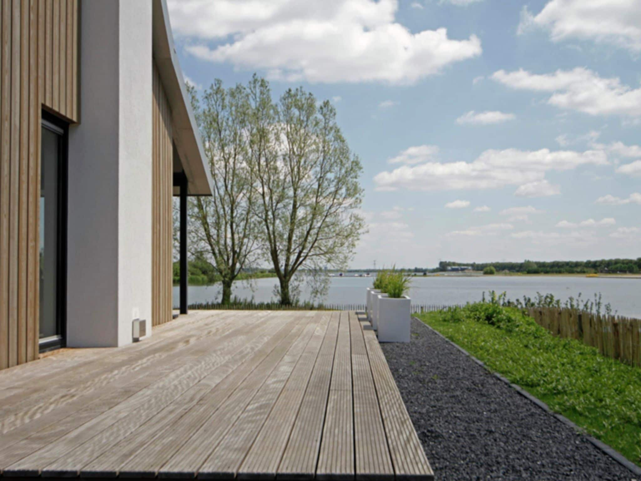 Holland | Zeeland | Holiday home Waterrijk Oesterdam - Oesterdam 12-pers | all year | Ambiance
