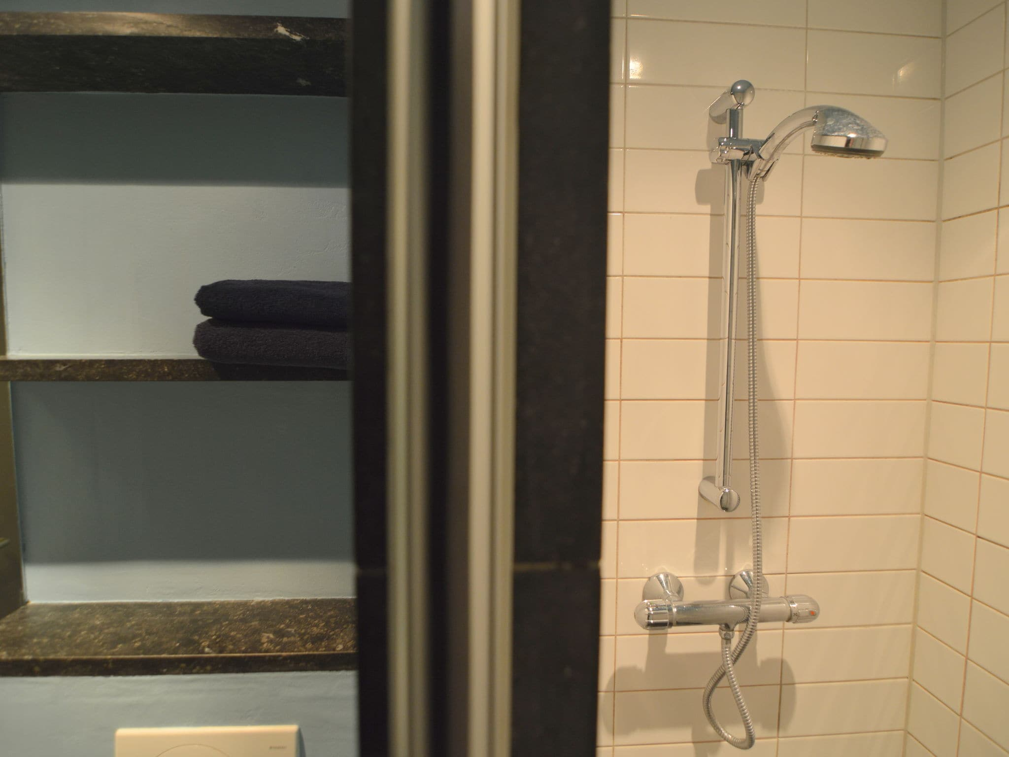 Holland | Noord-Brabant | Holiday home De Vos | all year | BathRoom
