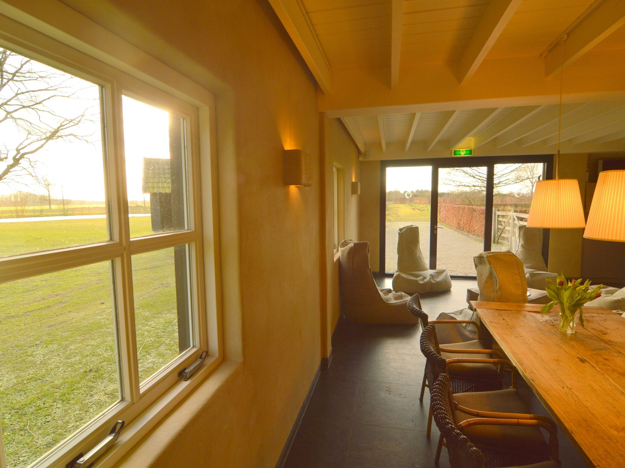 Holland | Noord-Brabant | Holiday home De Vos | all year | ViewSummer