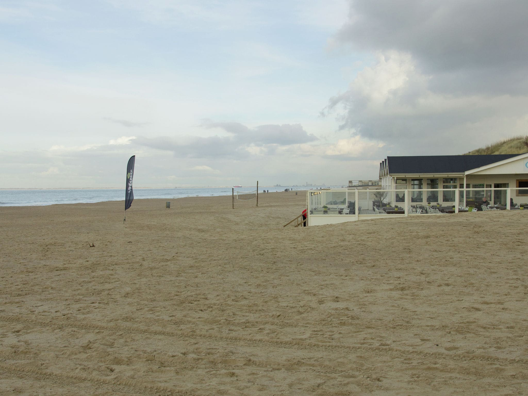 Holland | Zeeland | Holiday home Zeereis van Verlangen | all year | AreaSummer5KM