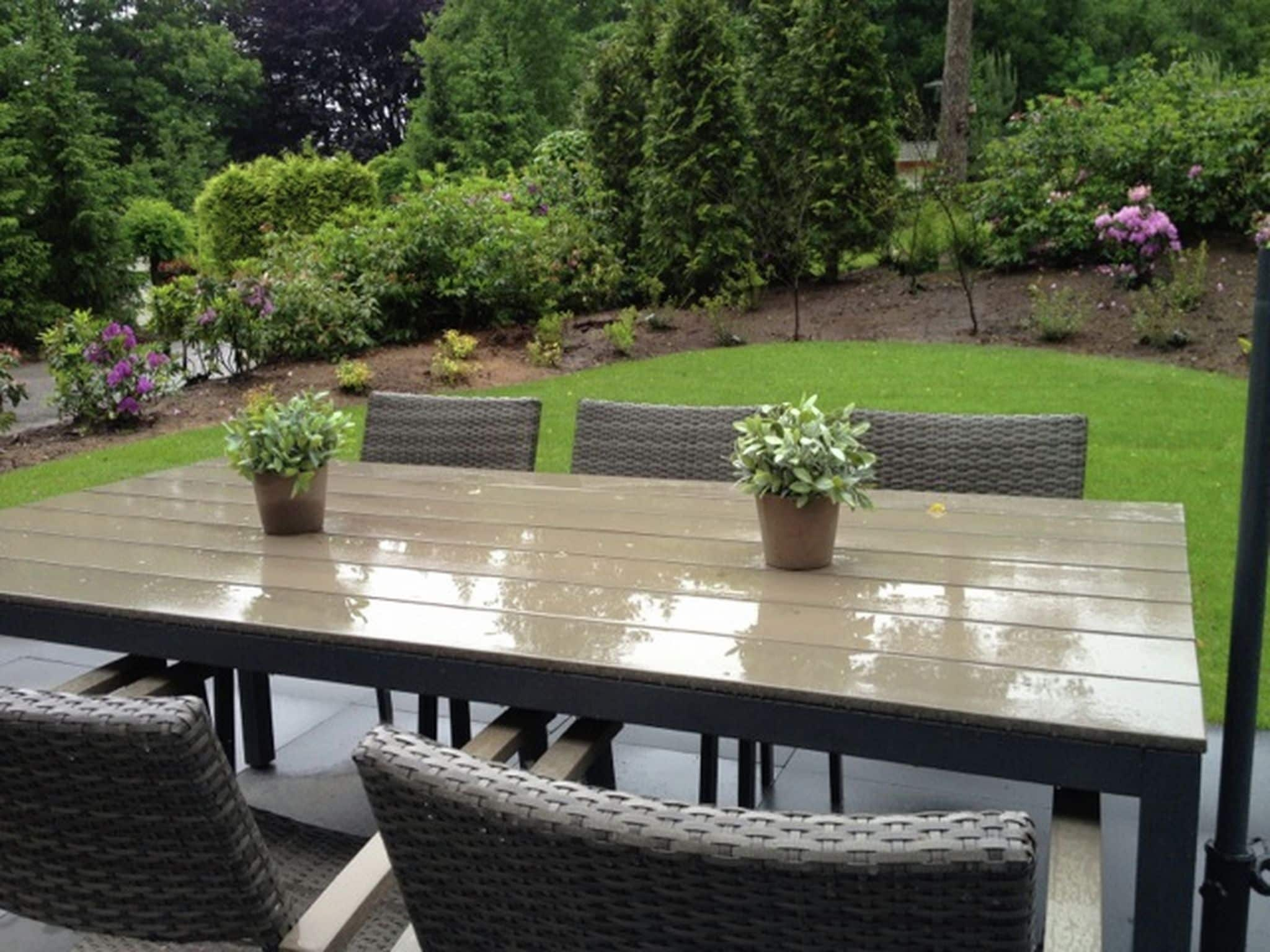Holland | Gelderland | Holiday home Landgoed De Scheleberg | all year | TerraceBalcony