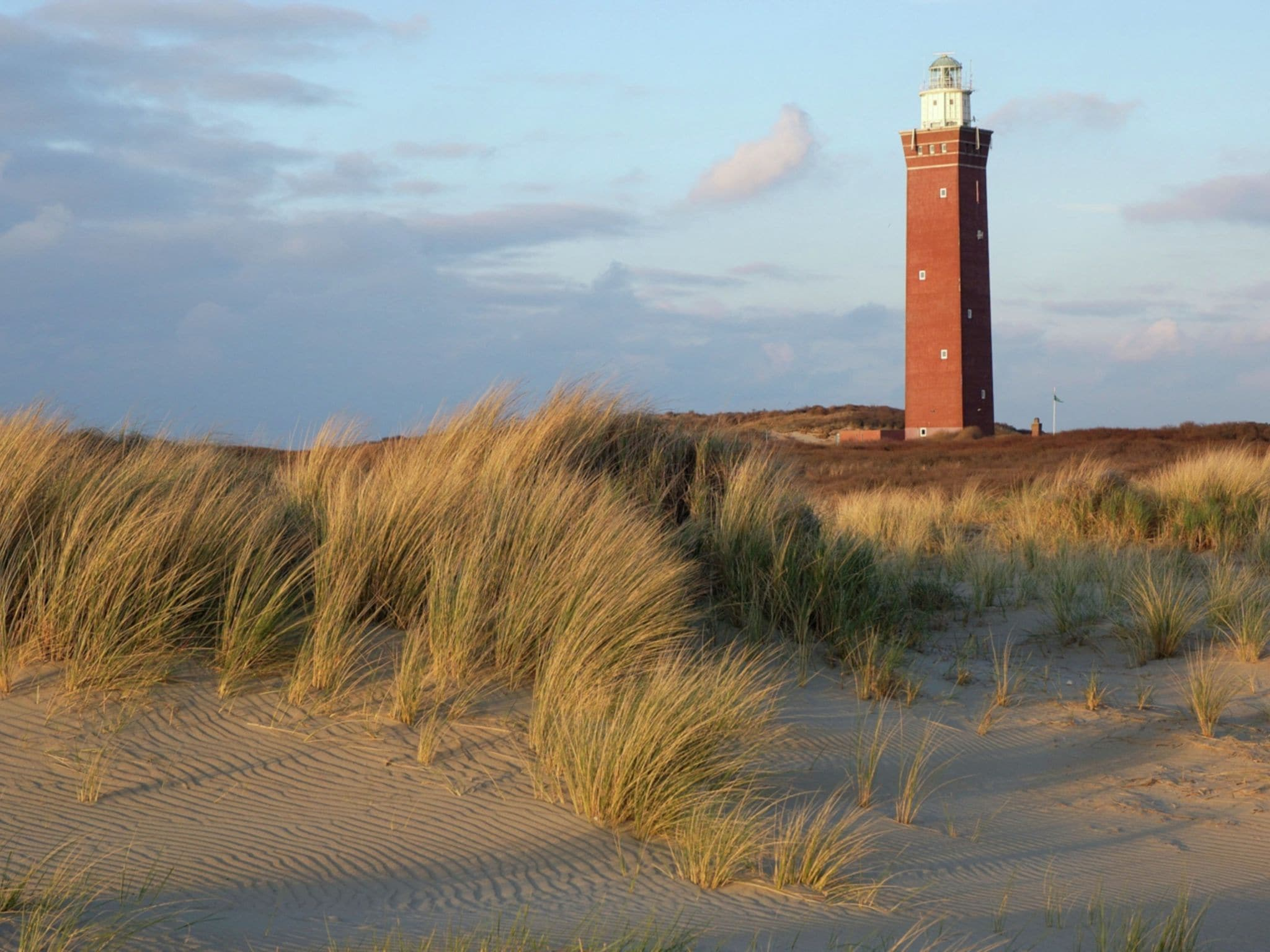 Holland | North Sea Coast South | Holiday home Punt-West Hotel & Beachresort - Vistamare 2-pers | all year | AreaSummer20KM