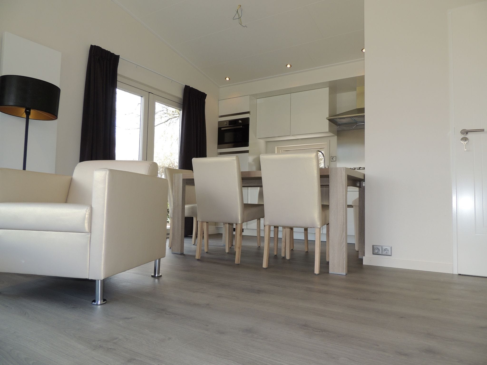 Holland | Gelderland | Holiday home Résidence Lichtenvoorde | all year | LivingRoom