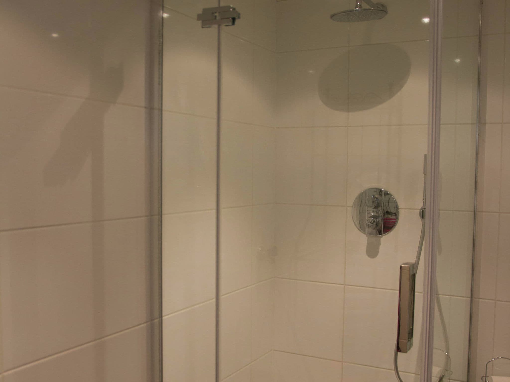 Holland | North Sea Coast North | Holiday home Enkhuizen V - Engels | all year | BathRoom