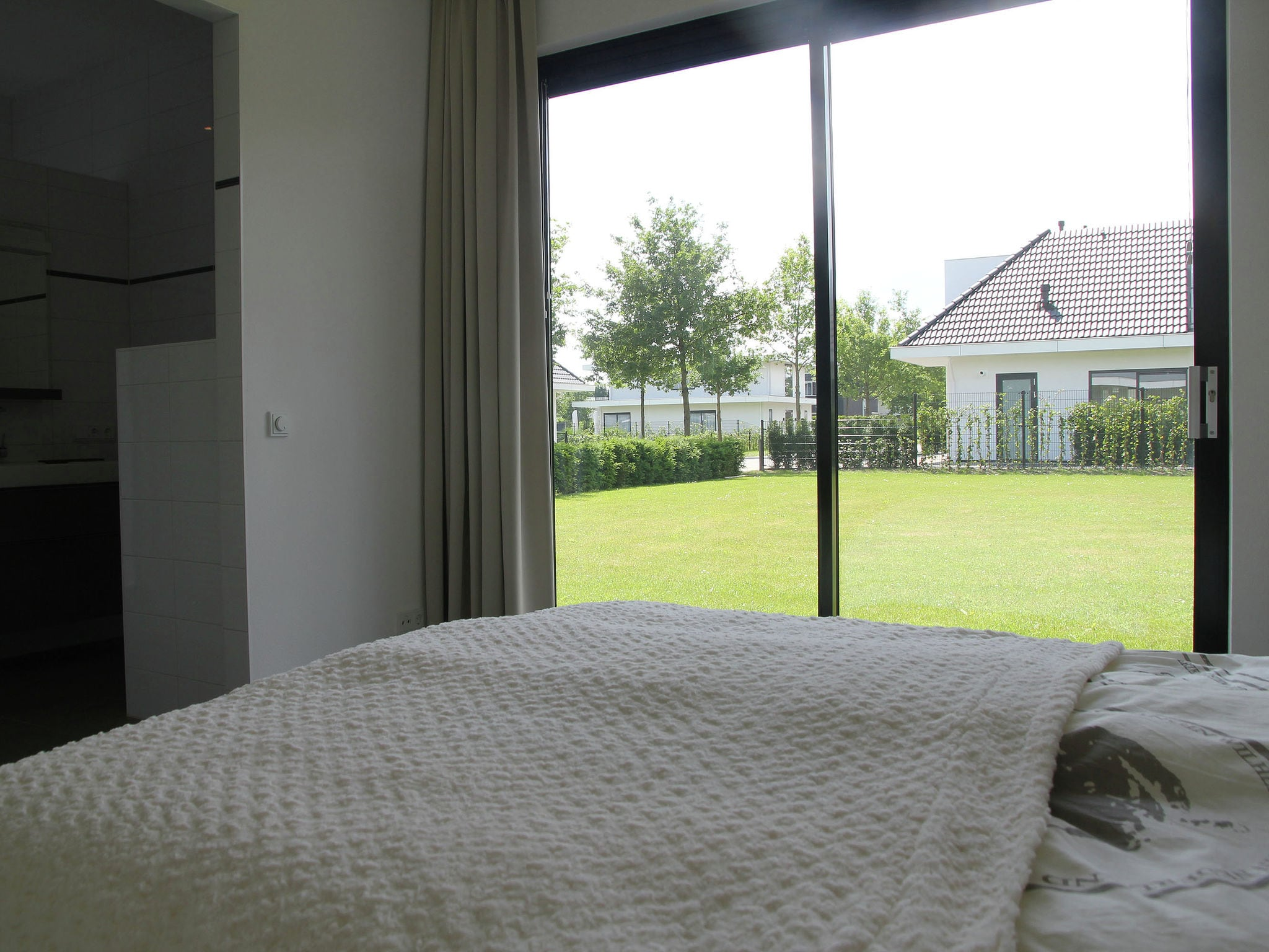 Holland | Flevoland | Holiday home Villa Harderwijk | all year | BedRoom