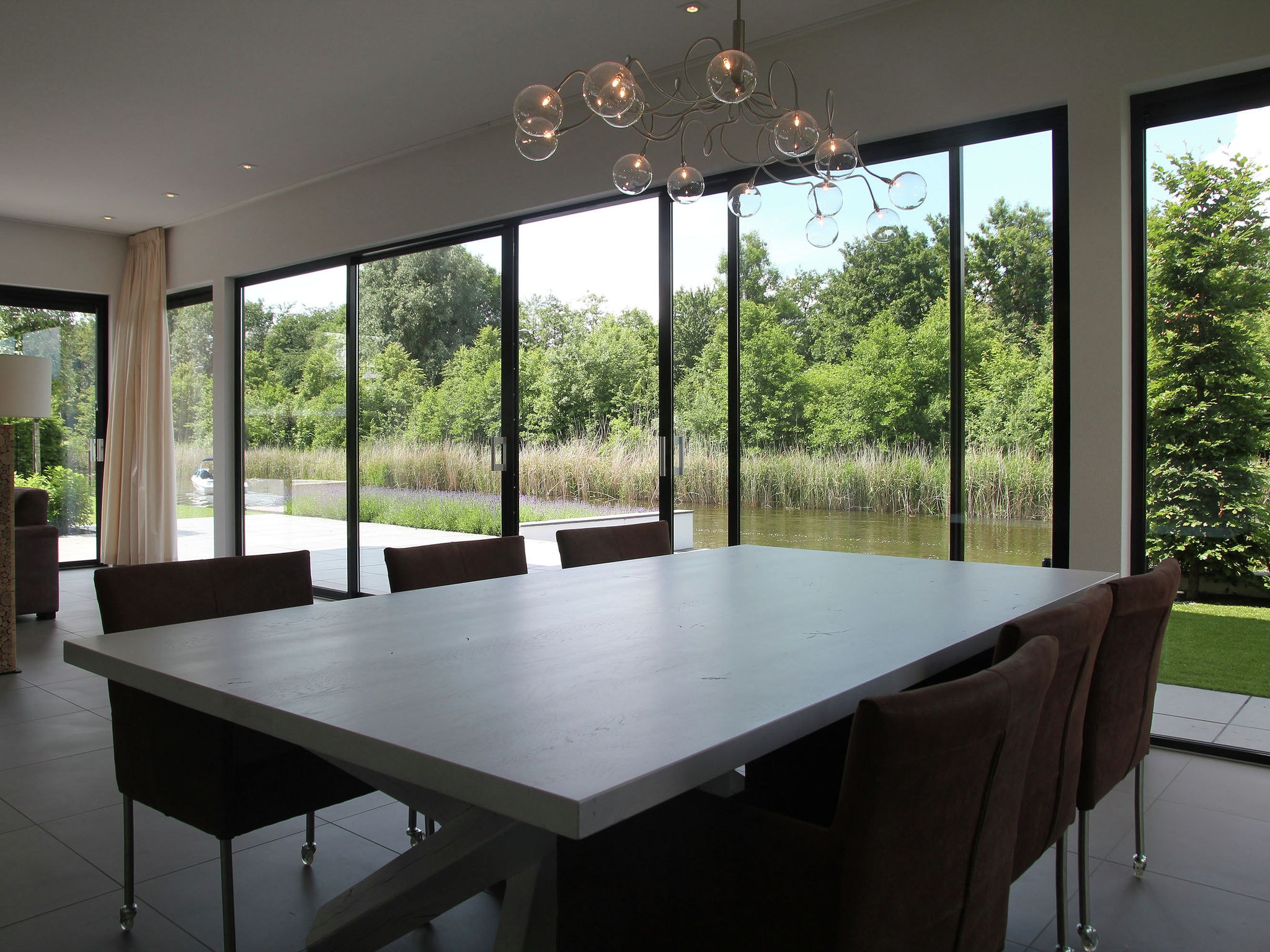 Holland | Flevoland | Holiday home Villa Harderwijk | all year | DiningRoom