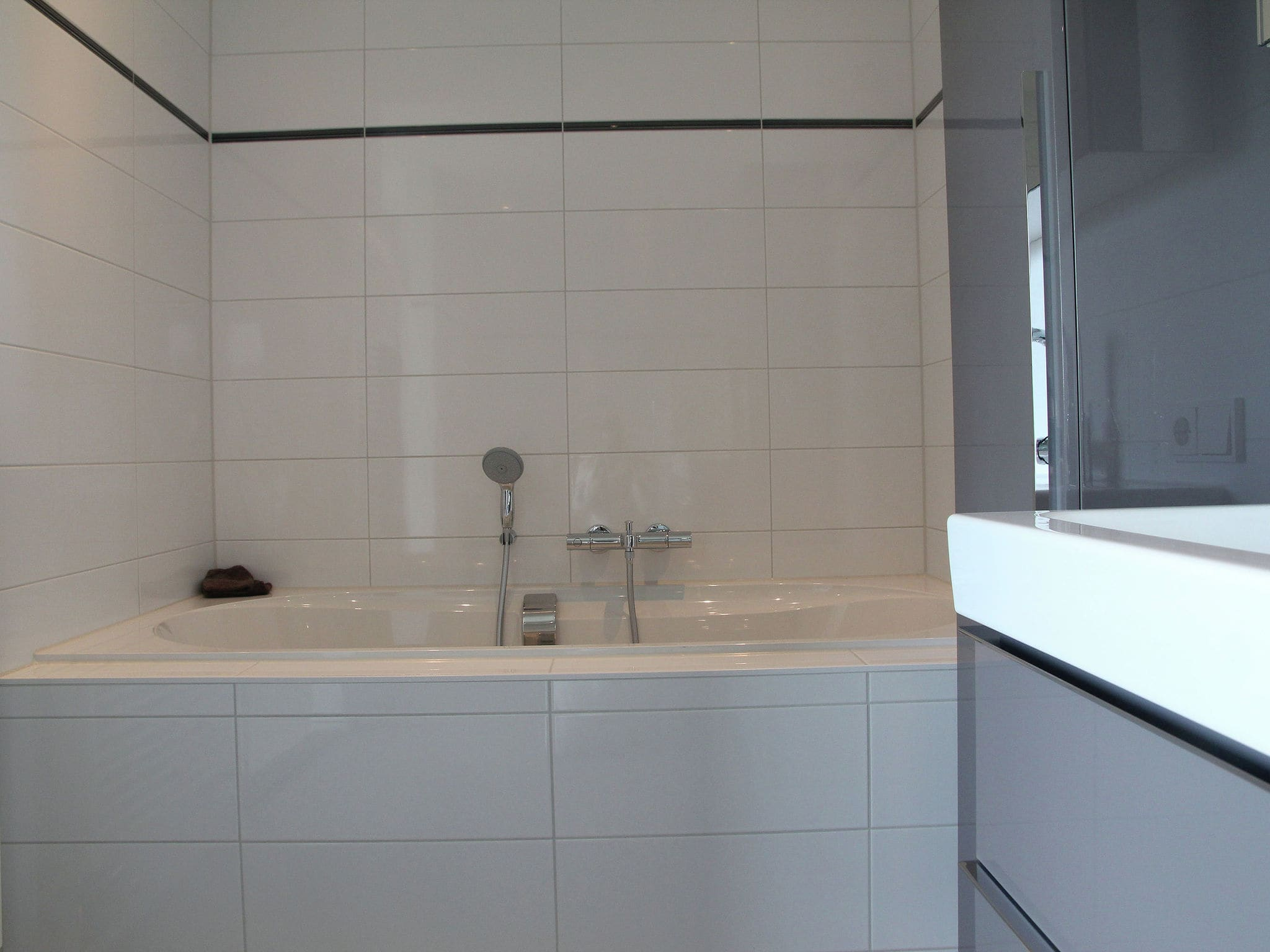 Holland | Flevoland | Holiday home Villa Harderwijk | all year | BathRoom