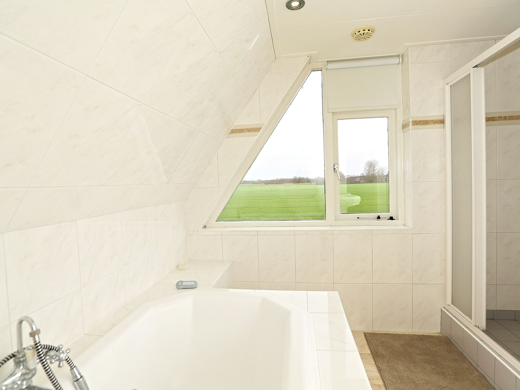 Holland | North Sea Coast North | Holiday home Ons Landhuys | all year | BathRoom