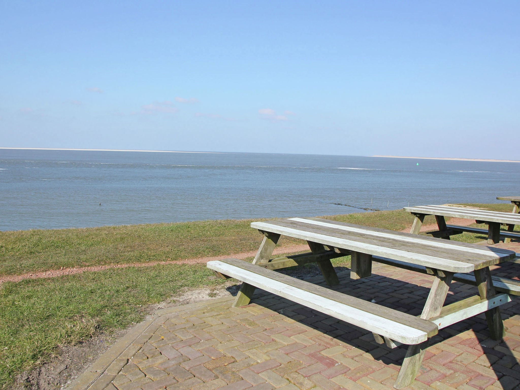 Holland | North Sea Coast North | Holiday home De Kustwachttoren Family | all year | AreaSummer1KM