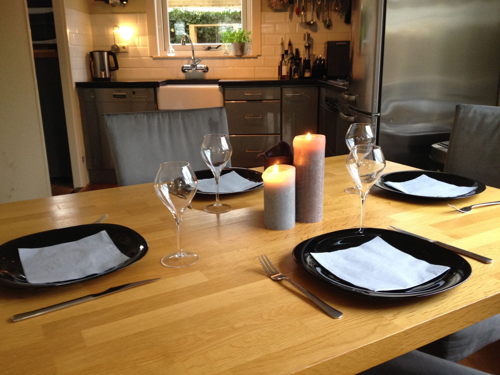 Holland | North Sea Coast South | Holiday home Villa Angelique | all year | DiningRoom