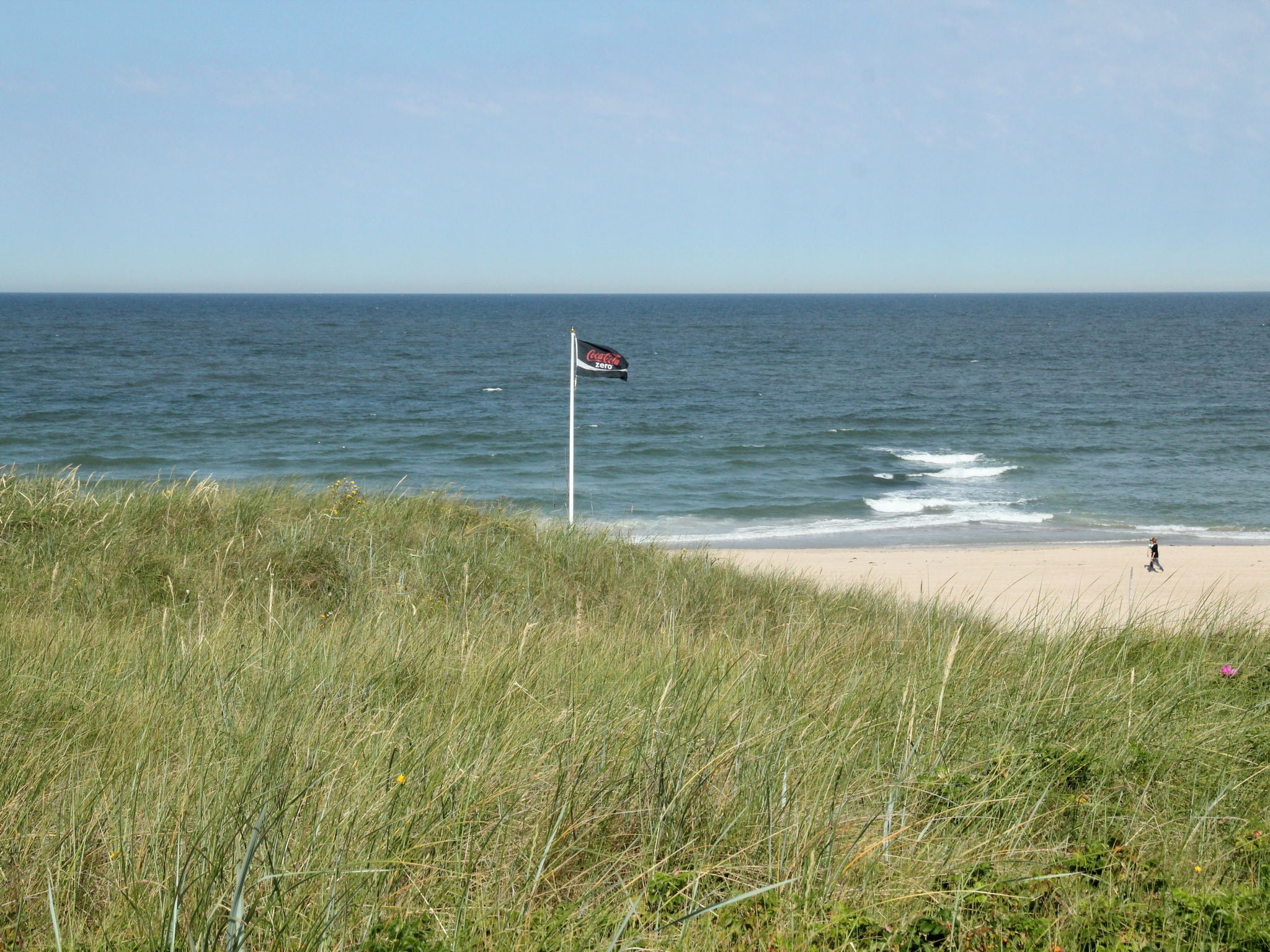 Holland | North Sea Coast North | Holiday home Gezellig Schagen | all year | AreaSummer20KM