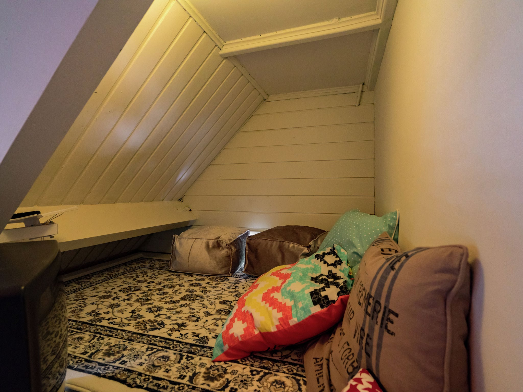 Holland | Friesland | Holiday home Friese Staete | all year | RecreationRoom