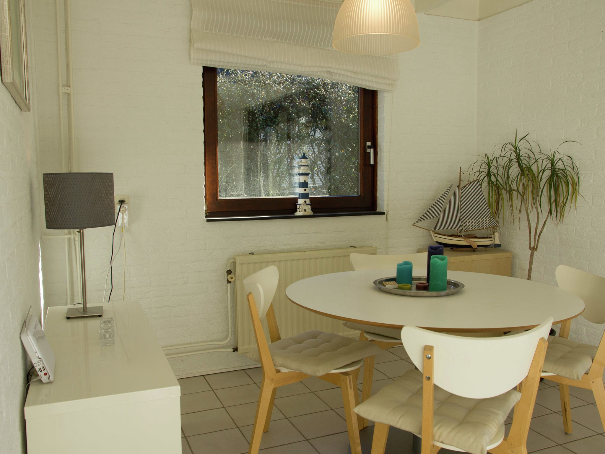 Holland | Zeeland | Holiday home de Watervogel | all year | DiningRoom