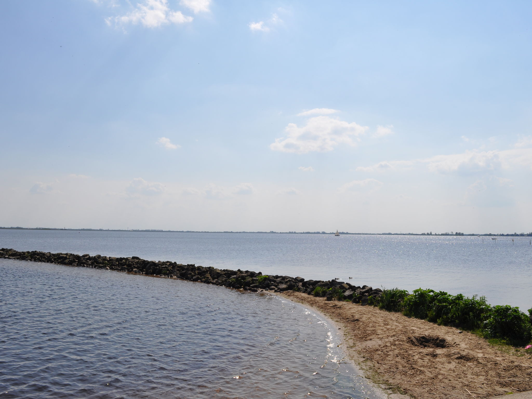 Holland | Friesland | Holiday home Terherne Beach | all year | AreaSummer20KM