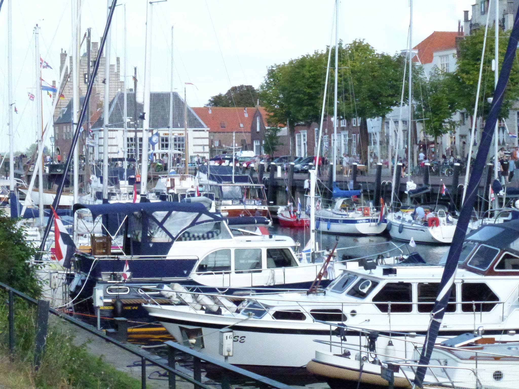 Holland | Zeeland | Holiday home Duinschelp | all year | AreaSummer5KM