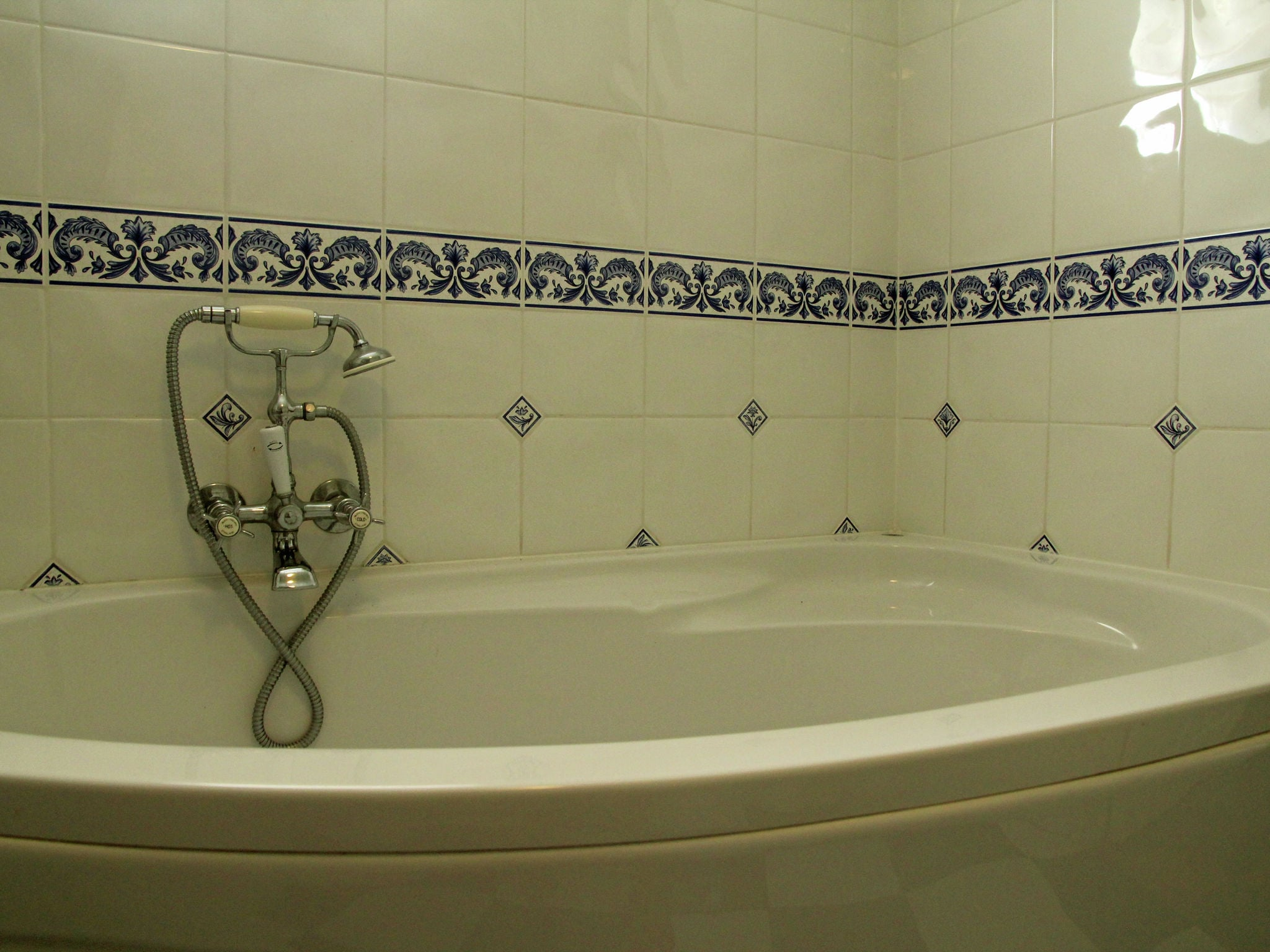 Holland | Friesland | Holiday home Hielsema | all year | BathRoom