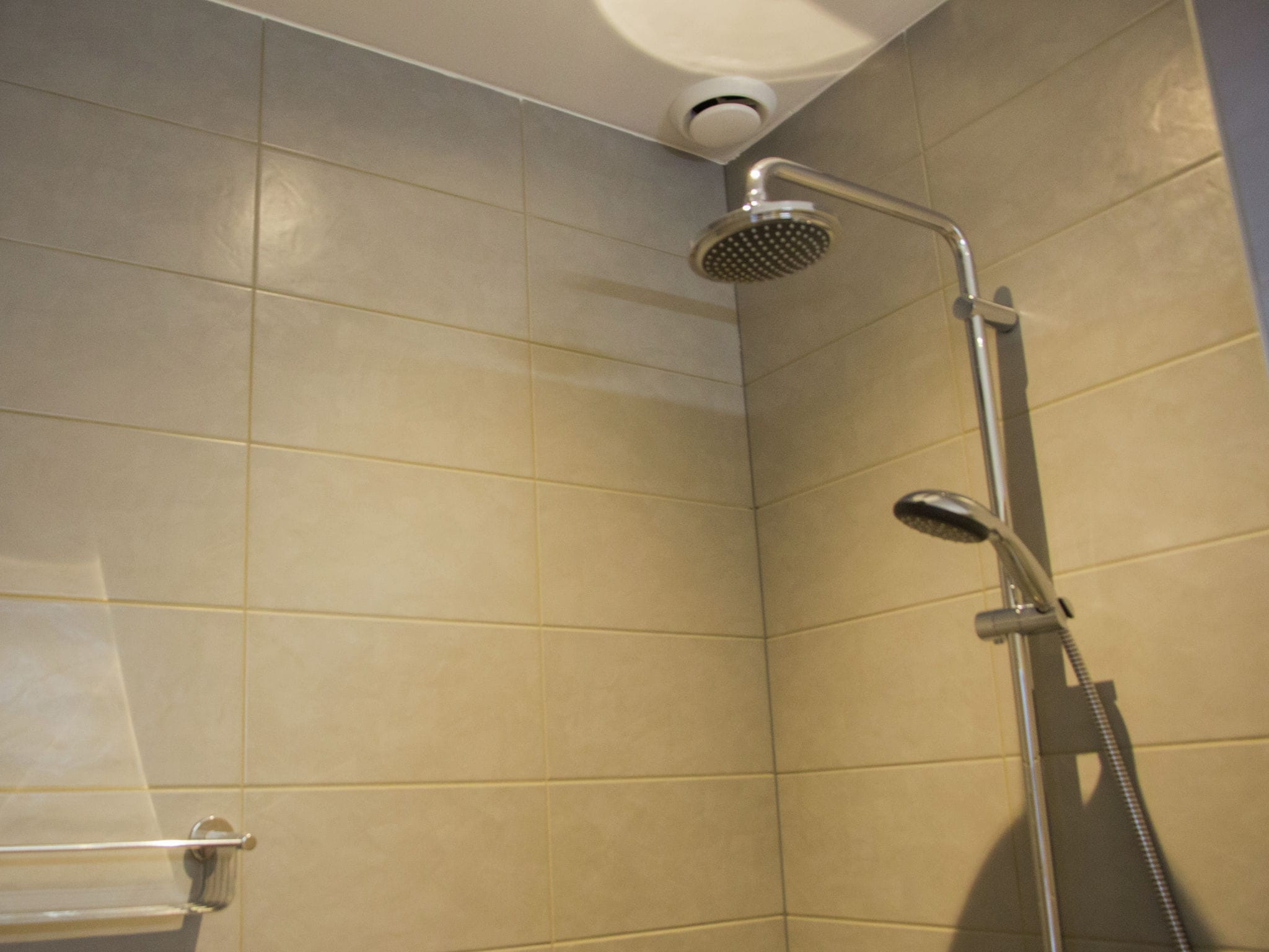 Holland | Zeeland | Holiday home 't Gasthu | all year | BathRoom
