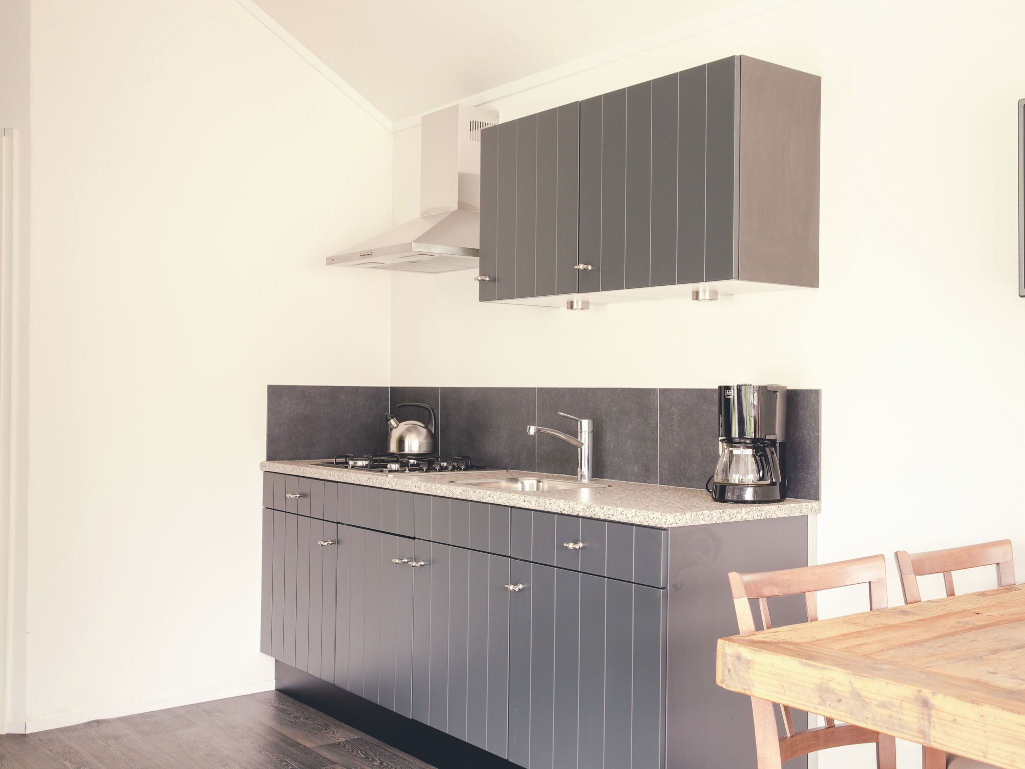 Holland | Overijssel | Holiday home Buitenplaats Holten | all year | Kitchen