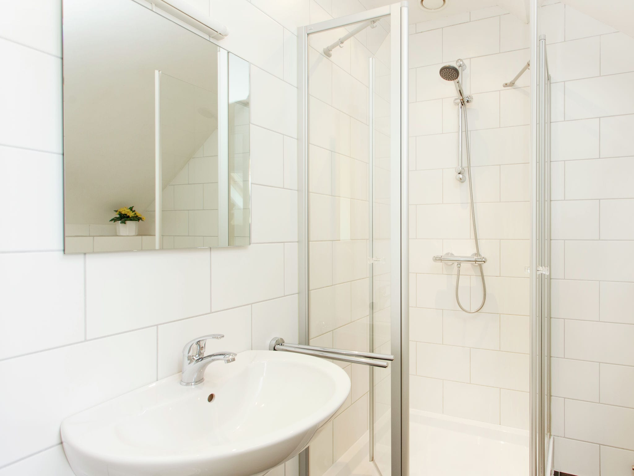 Holland | Limburg | Holiday home Landgoed de Gun | all year | BathRoom