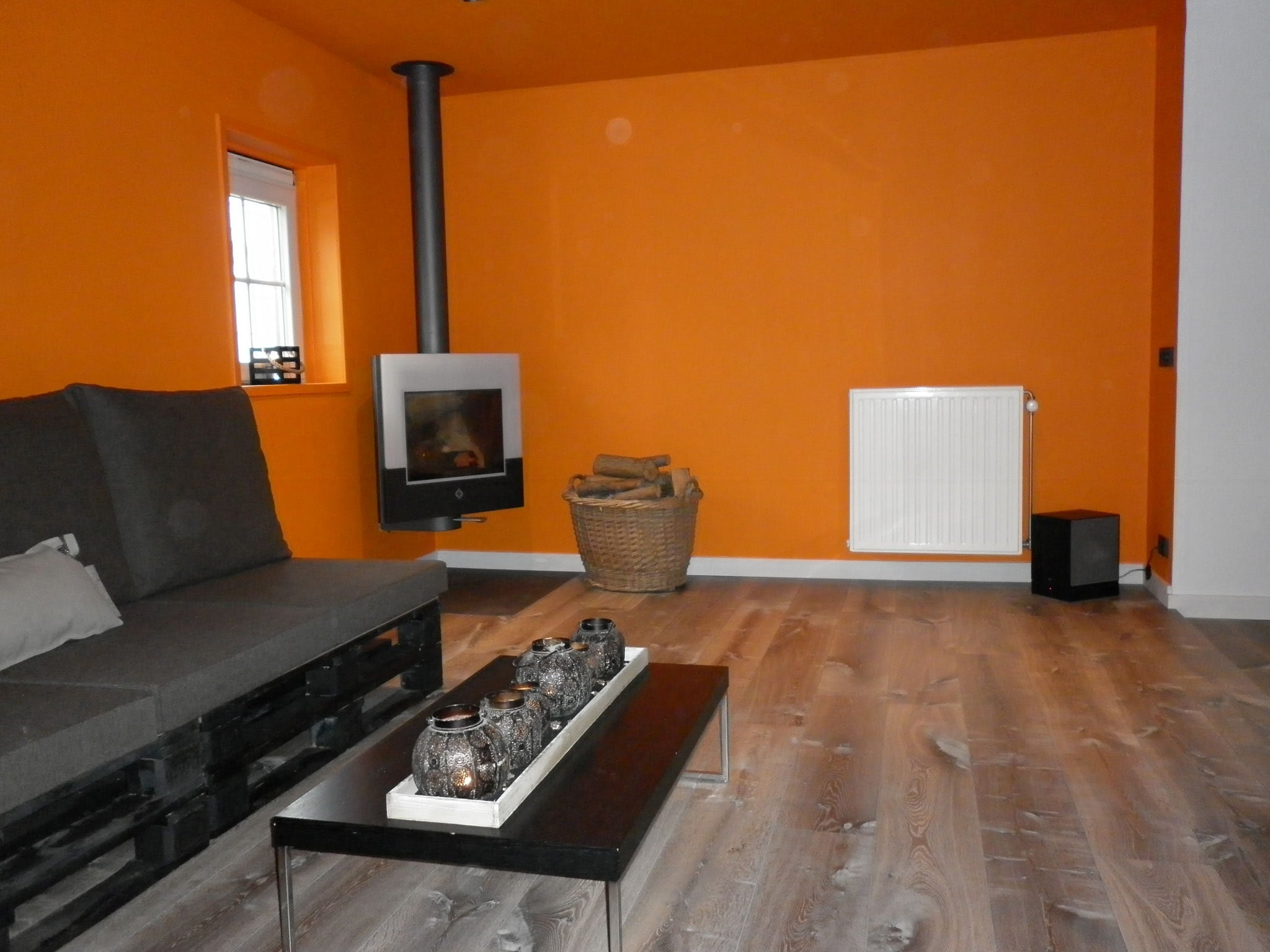 Holland | Zeeland | Holiday home Hof 't Suytsant | all year | RecreationRoom