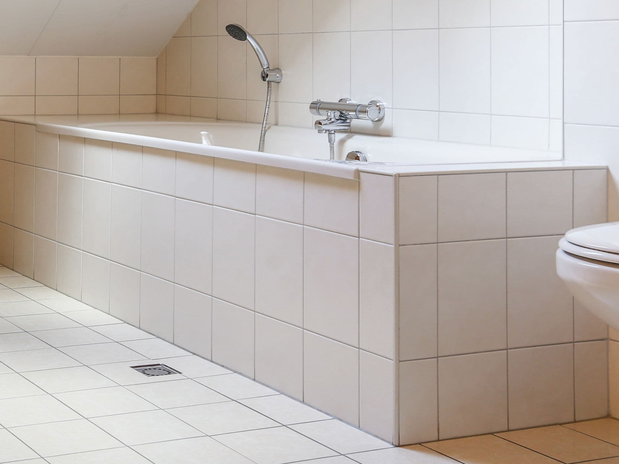Holland | Gelderland | Holiday home De bosrand | all year | BathRoom