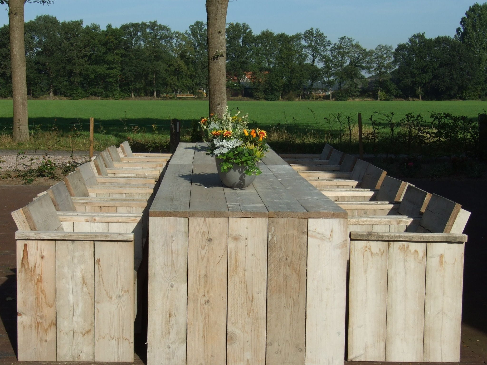 Holland | Overijssel | Holiday home Groots Twente | all year | GardenSummer